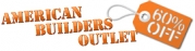 American Outlets Inc. Logo
