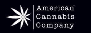 American Cannabis Company Logo