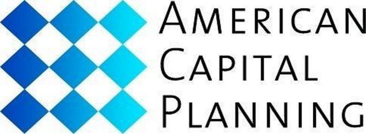 americancapplan Logo