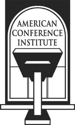 American Conference Institute Logo