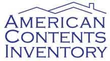 americancontents Logo