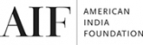 American India Foundation (AIF) Logo