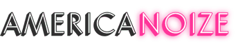 Americanoize LLC Logo