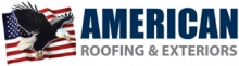 americanroofing Logo