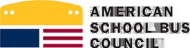 americanschoolbus Logo
