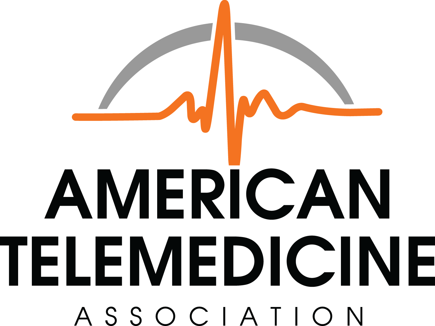American Telemedicine Establishes Telehealth Command ...