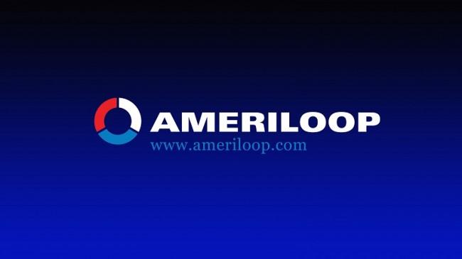 ameriloop Logo
