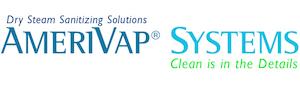 Amerivap Logo