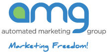 Automated Marketing Group Logo