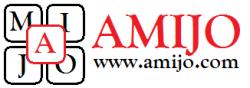 Amijo Logo