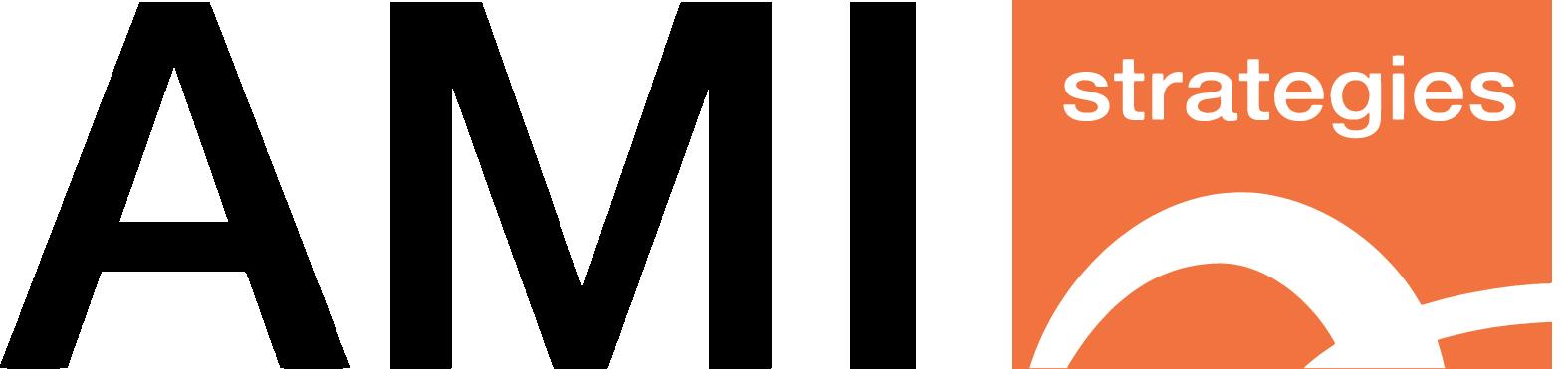 amistrategies Logo