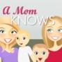amomknows Logo