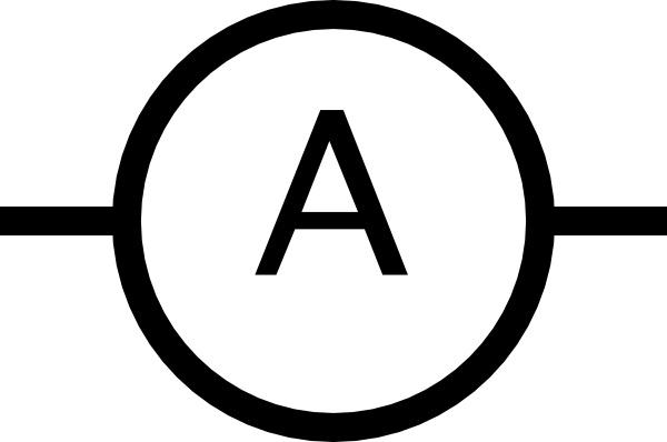 A.M.P. Logo