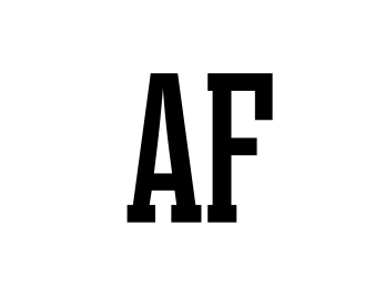 AmpFork ltd Logo