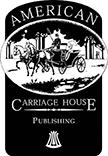 American Carriage House Publishing Logo