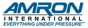 Amron International Logo