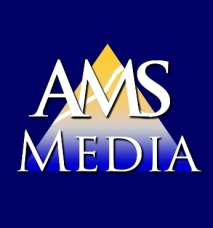 amsmedia Logo