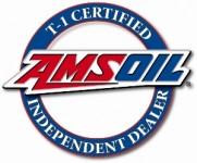 amsoil-joe Logo
