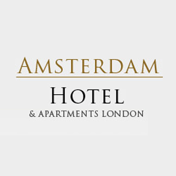 Amsterdam Hotel London Winter Special Save 15 On 2