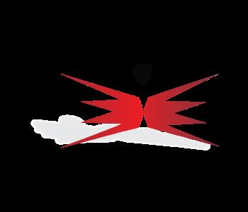 AMW Logo