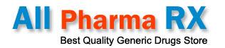 Allpharmarx.com Logo
