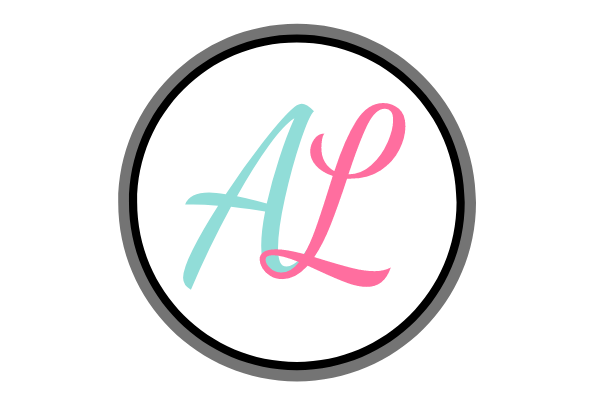 Amy-Lynn Denham Logo