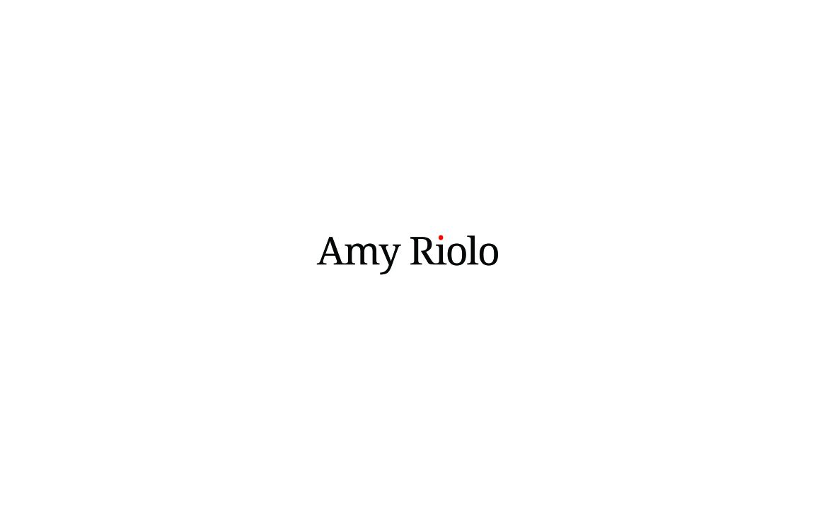 amyriolo Logo