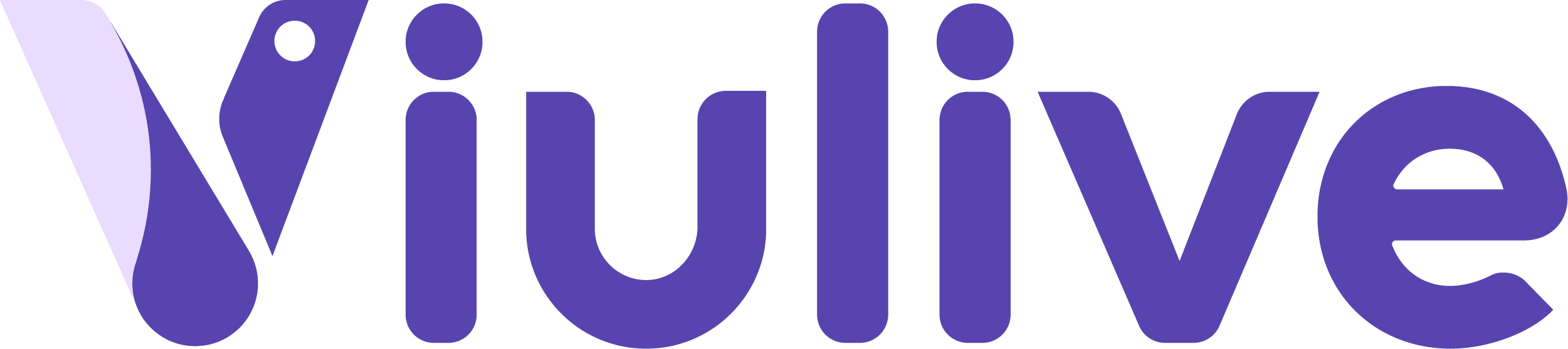 Millennium Systems Design Logo