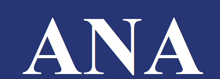 anacyberforensic Logo