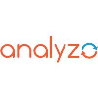 analyzo Logo