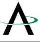 Anand Software and Training P. Ltd. Logo