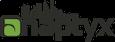 anaptyx Logo