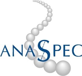 AnaSpec Inc. Logo