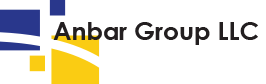 Anbar Group LLC Logo