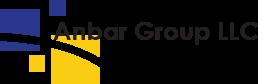 Anbar Group LLC Logo
