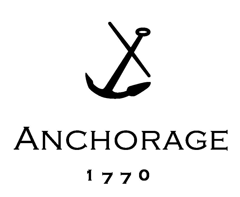 anchorage1770 Logo