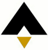 anconconstruction Logo