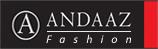 AndaazFashion Logo