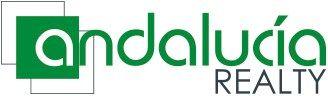 andaluciarealty Logo