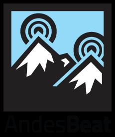 AndesBeat Logo