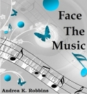 Face the Music Logo
