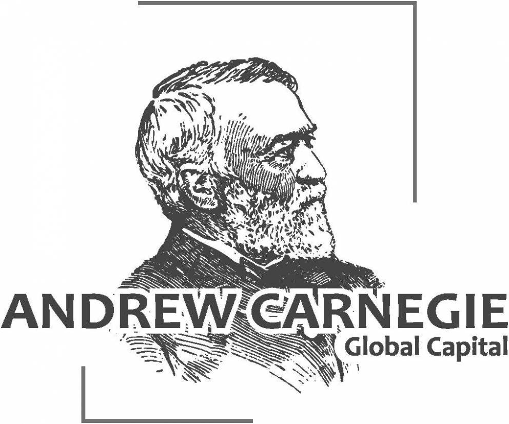 Andrew Carnegie Global Capital Limited Logo