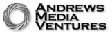 Andrews Media Ventures Logo
