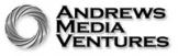 Andrews Media Ventures Logo