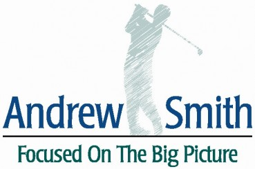 The Andrew Smith Team Logo