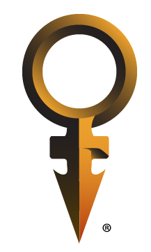 Planet Androgynous Inc. Logo