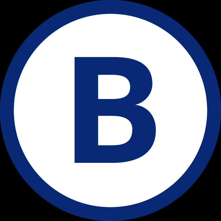 andvolodko Logo