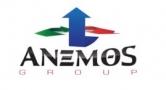 anemosgroup Logo