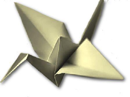anetsolutions Logo