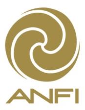 Anfi Group Logo